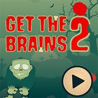 Get the Brains 2
