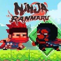 Ninja Ranmaru