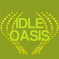 Idle Oasis