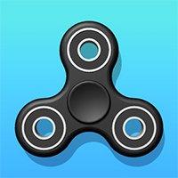 Fidget Spinner Pro
