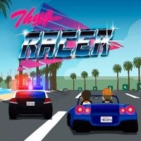 Thug Racer