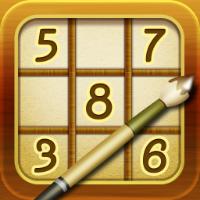 Extreme Sudoku