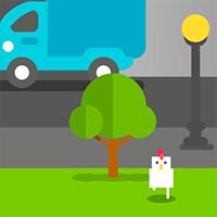 Chicken Road