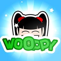 Wooppy