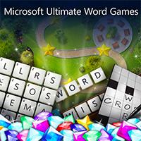 Microsoft Word Games