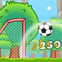 Super Soccer Stars 2