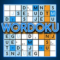 Wordoku