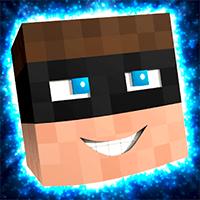 Minecraft Survival 2