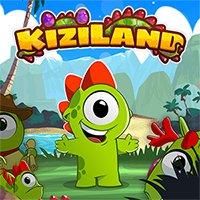 Kiziland