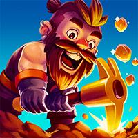 Miner Dash