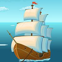 Ship Racing
