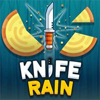 Knife Rain