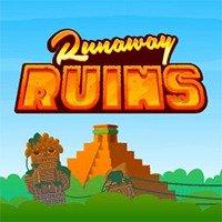 Runaway Ruins