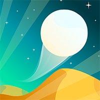 Dune Online