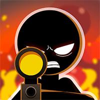Sniper Shot 3D
