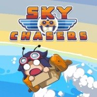 Sky Chasers
