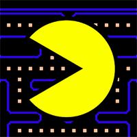Pacman Online