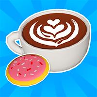 Merge Cafe