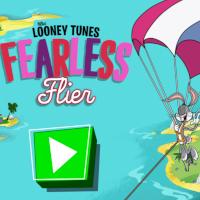 Fearless Flier