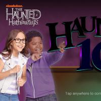 Hauntedhathaways101-01