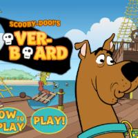 Over-Board