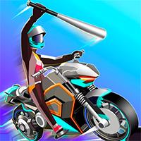 Racing Smash