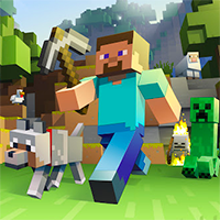 Minecraft Free
