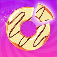 Donut Slicing