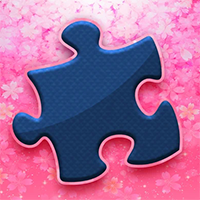 Jigsaw Puzzles for Adults