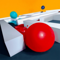 Color Roller