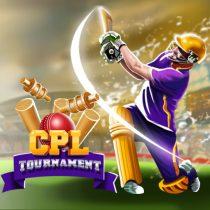 CPL TOURNAMENT 2021