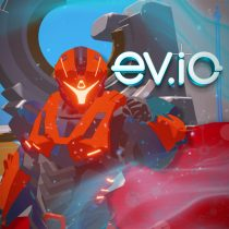 EV.IO