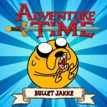 Adventure Time: Bullet Jake